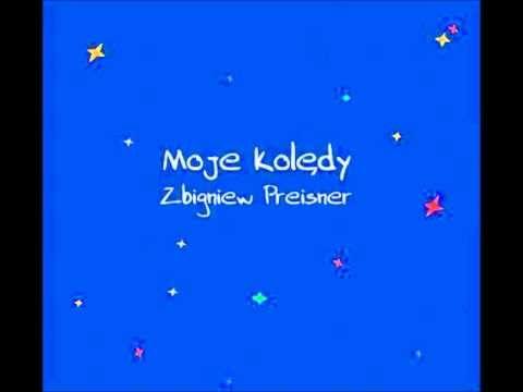Zbigniew Preisner - Kolęda Warszawska - YouTube