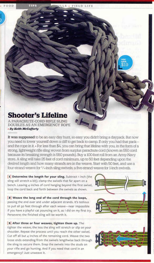 178 best 550 images on pinterest for How to make a belt out of paracord
