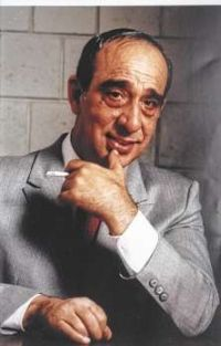 carmine the snake persico - Google Search