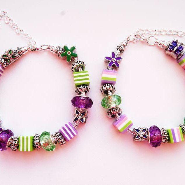 Браслет Pandora Эта хитовая новинка завоевала внимание многих европейских модниц. Модные браслеты станут поистине удачным дополнением в имидже. #Браслет #Pandora #БраслетPandora #новинка #Модныебраслеты #прдарки #подаркикоднюрождения #подаркинановыйгод