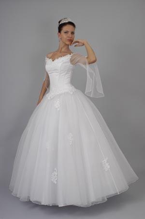 Фотографии мальчиков в свадебном платье