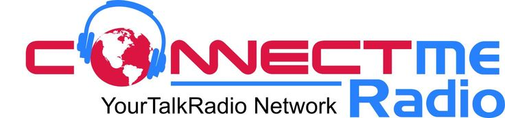 Get Inspired Radio is heard on The Empowerment Channel on ConnectMeRadio.com network. Join us and get inspired!