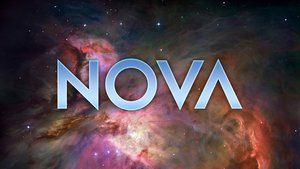 Watch NOVA Full Season Full TV Streaming Storyline : NOVA is a United States popular science television series produced by WGBH Boston. It is broadcast on Public Broadcasting Service in the U.S., and in more than 100 other countries. The series has won many major television awards. Nova often includes interviews with scientists doing research in the subject areas covered and occasionally includes footage of a particular discovery. Some episodes have focused on the history of science.