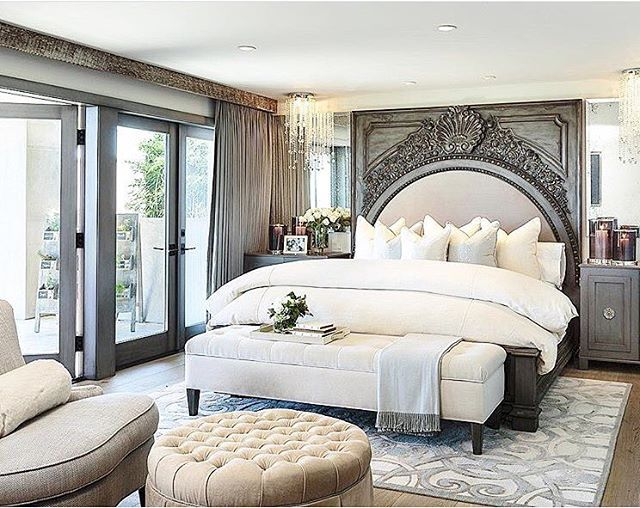 25 best ideas about classy bedroom decor on pinterest bedroom ideas master on a budget apartment bedroom decor and beautiful bedroom designs