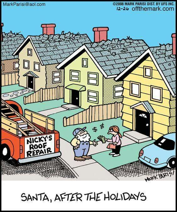 8 Best Roofing Funny Amp Fails Images On Pinterest Fun