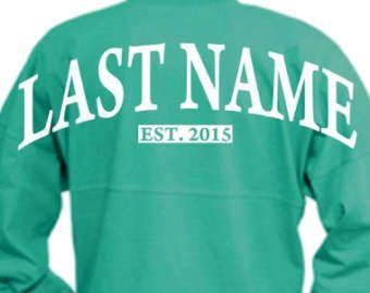 Personalized Pom Pom Jersey Shirt, Pom Pom Shirt With Vinyl Letters, Jersey Shirt, Long Sleeve Jersey Shirt, Long Sleeve Pom Pom Shirt,