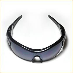 spy video camera glasses images - images of spy video camera glasses - See the Worlds Best WiFi Hidden Cameras at http://www.spygearco.com/secureshothdliveview-hiddencameras.php