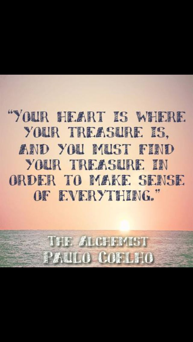 best inspiration images the alchemist alchemist paulo coelho quote from the alchemist