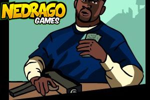 http://wvvw.truckgamesplay.net/game/2055/Gangsta_Killa_game_-_GTA.html