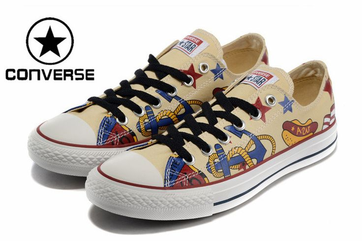 Cheap sneaker backgrounds, Buy Quality shoe hole directly from China sneakers basketball shoes Suppliers:                             Converse Men And Women Unisex Leopard Sneakers,Canvas Shoes,Size:36