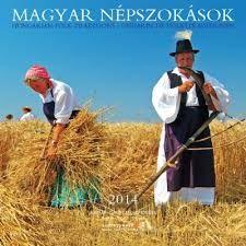Magyar népszokások hagyományok - Bíró Csaba :: Déli Magyar Krónika - Bíró Csaba…