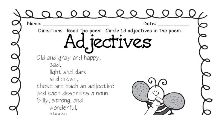 commonly misspelled words elementary pdf