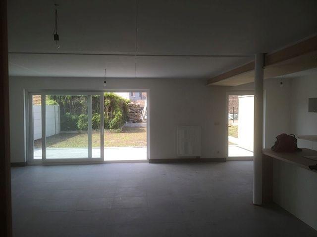 Prachtig afgewerkte nieuwbouwwoning met tuin en garage - Berlare | Immoweb ref:5715111