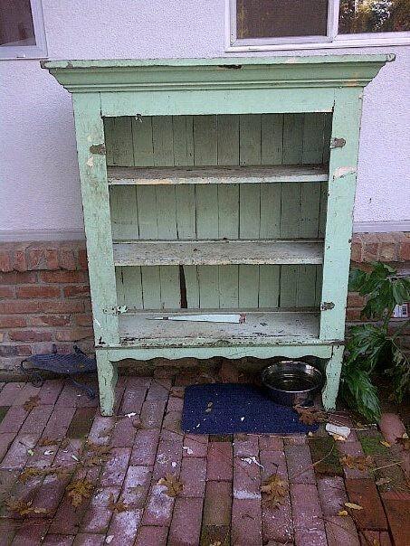 About house ideas on pinterest mid century danish modern and teak
