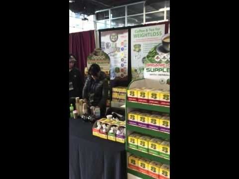 Sollo Wellness Tea K-Cups Collection at NYC Brooklyn Expo Center - March 19-20 2016 Coffee & Tea Festival #‎Keurig2‬.0 ‪#‎KCup‬ ‪#‎Organic‬ ‪#‎GreenTea‬ ‪#‎FreeShipping‬ ‪#‎Health‬ ‪#‎AllNatural‬ ‪#‎Wellness‬