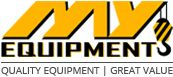 Used Heavy Equipment & Machinery For Sale at My-Equipment.com. Your source for used heavy construction equipment, Caterpillar parts, loaders, graders, dozers, backhoes, excavators, cranes, & rollers for sale.