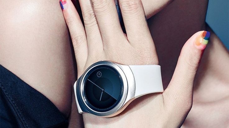 Samsung Gear S2 tips and tricks: Get more from your smartwatch