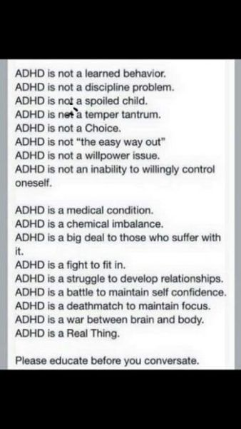 add,adhd,add,adhd,adult add,adult adhd,attention deficit,living with ADD,living with ADHD,coping with ADD,coping with ADHD,symptoms,problems,ADD problems,ADHD problems,ADHD symptoms,@addstrategies, ADD symptoms,#adhd, #add, @dougmkpdp,@adhdstrategies,strategy,strategies,add,adhd,adult add,adult adhd,attention deficit,strategy, strategies, tips,living with ADD,living with ADHD,coping with ADD,coping with ADHD,symptoms,problems,ADD problems,ADHD problems,ADHD symptoms,@addstrategies, ADD…