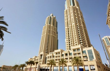 Why Downtown Dubai Rent Property is better than staying at Hotels?Dubai features show up as one of the almost all preferred travel places around the world, courtesy its attention-grabbing commercial infrastructure as well as industrial miracles propagate across the whole city.