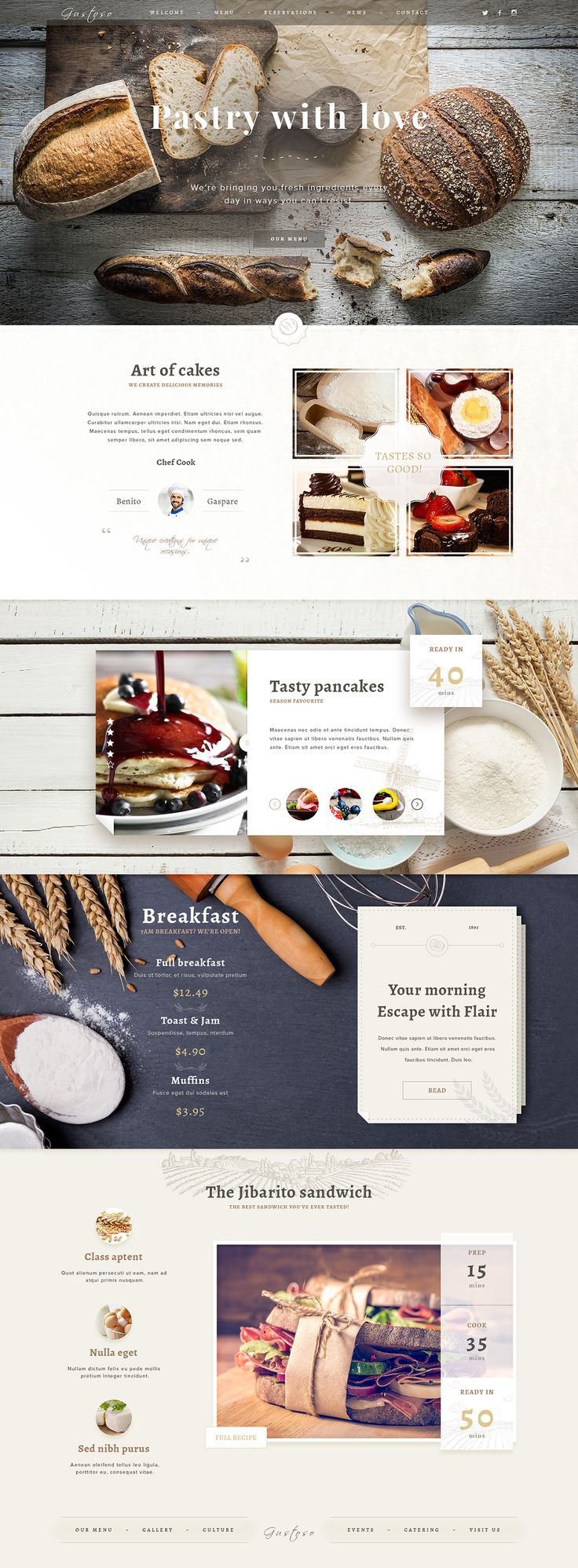 17 best ideas about website templates salon 10 photoshop ui kits to help you build top notch professional websites all the web elements you d ever need all in one place