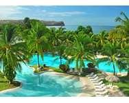 Doubletree Resort by Hilton Costa Rica - Puntarenas Hotel, CR - Hotel Pool #HHWeekend