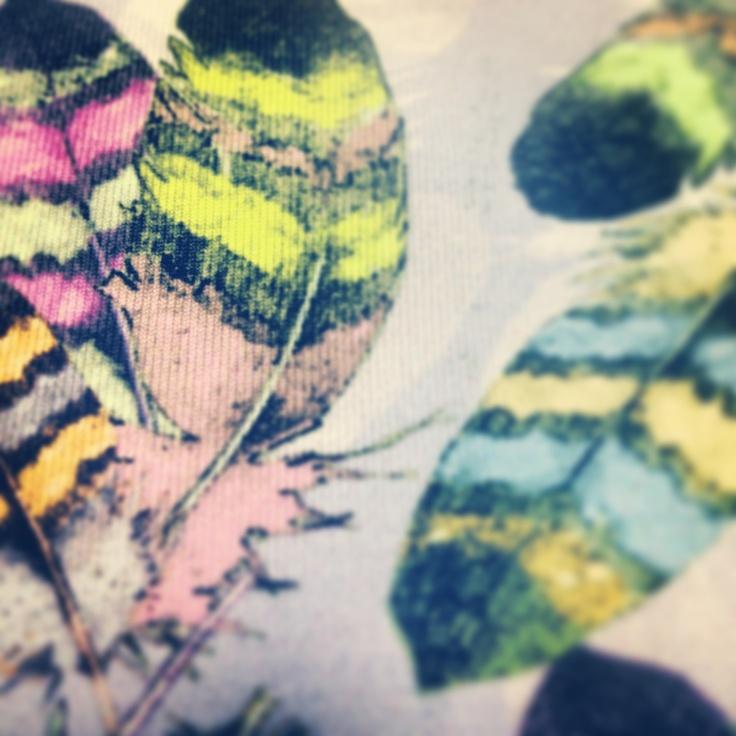 Fabrics for swimsuits! Digital print!