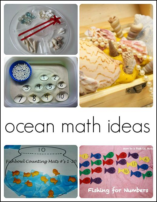 ..website has links to math,reading, science,  and craft ideas...