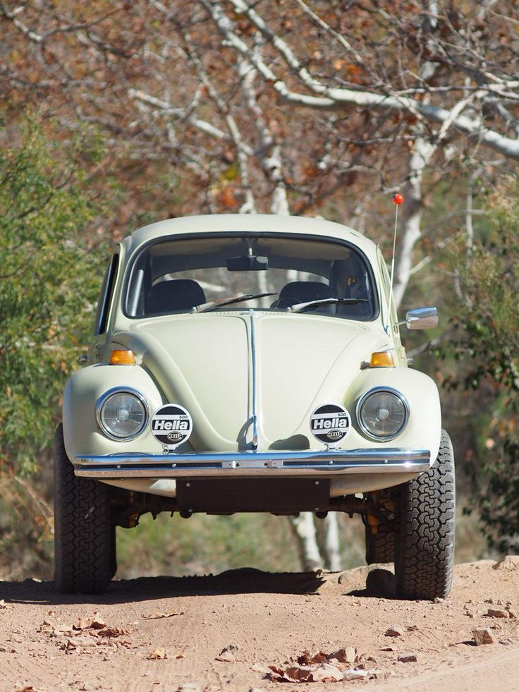 Best Class Off Road Vw Bugs Images On Pinterest Vw Bugs