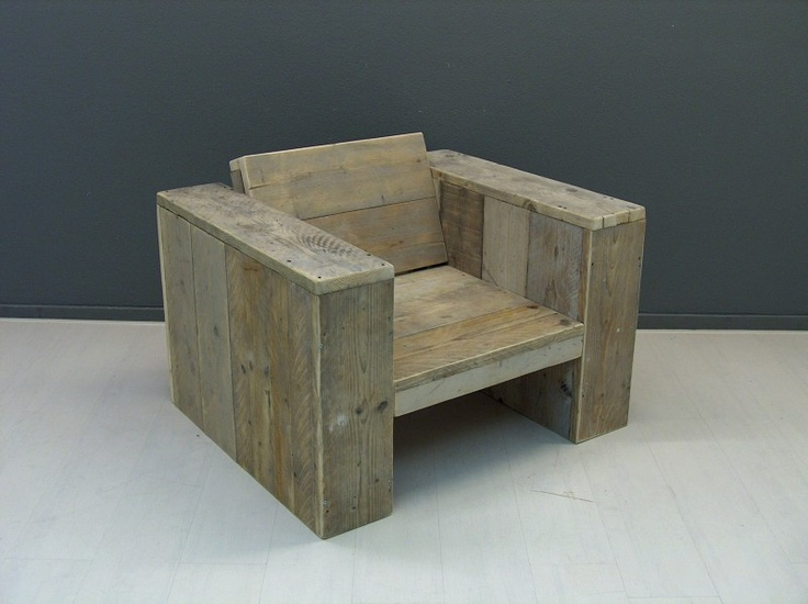 20 best banc images on pinterest   woodwork, outdoor furniture and, Gartenmöbel