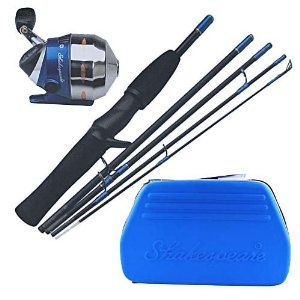 1000 ideas about fishing rod case on pinterest fishing for Fish tagging kit