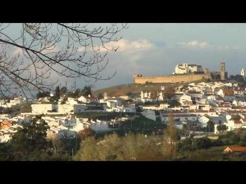 Alentejo - Momentos de Saudade! | 1001 TopVideos