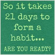 Who wants to join me in a 21-Day Shake Challenge? Begins September 1st. #LETS #GET #HEALTHY  PM me for full details