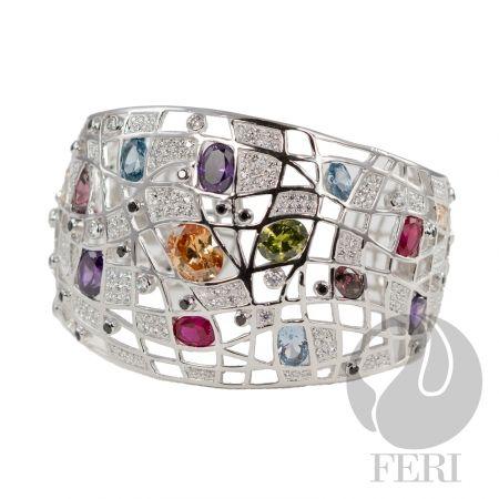 FERI - Rain & Shine - Bracelet