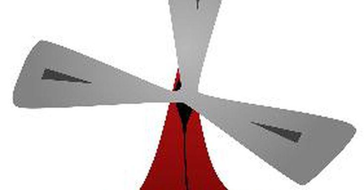 Cómo reemplazar un interruptor de cadena de un ventilador de techo. Los ventiladores de techo ayudan a conservar la electricidad en el verano reduciendo tu dependencia al aire acondicionado, y con un kit de iluminación conectado, pueden llenar una habitación con luz brillante, especialmente cuando se utilizan bombillas fluorescentes compactas. Con el tiempo, sin embargo, el tirador de cadena que controla a las ...