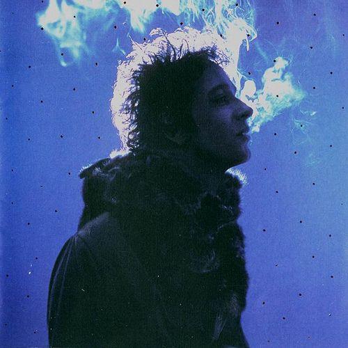 Gustavo Cerati Discografia 320 Kbps