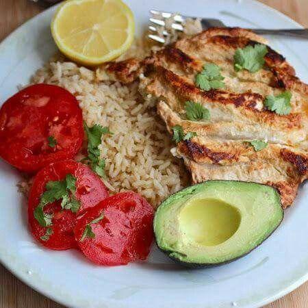 #Food #Healthy