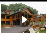 West Gate Smoky Mountain Resort and Spa: Smokey Mountain, Smoky Mountain, Spa, Kid