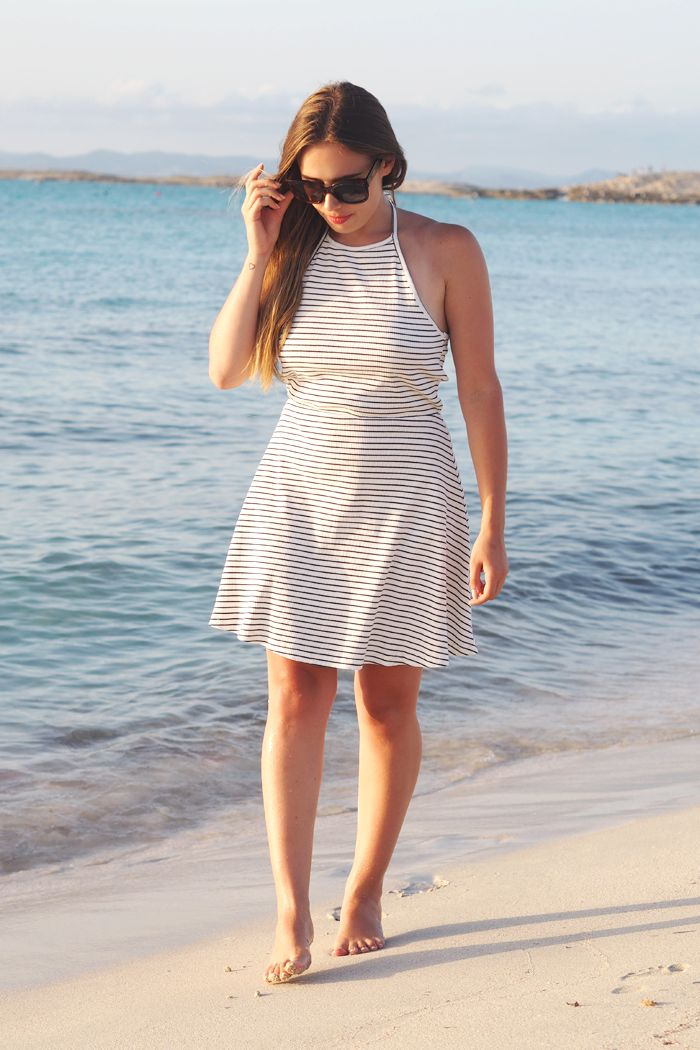 14 best images about Travel | Ibiza on Pinterest | Paella Posts and Round sunglasses
