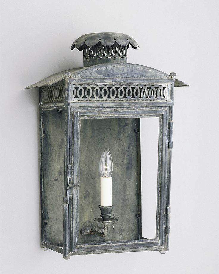 2 Globe Wall Sconce