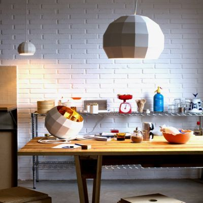 Scotch Club Pendant by Marset: Pendants Lamps, Discos Ball, Marset, Xavier Mañosa, Lights Fixtures, Scotchclub, Scotch Club, Tables Lamps, Design