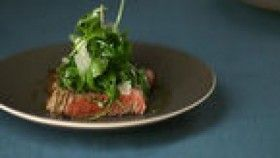 How to Cook Like Heston - Articles - Heston's Top 10 Tips for Beef - Channel 4