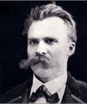 Friedrich Wilhelm Nietzsche - Antologia Literaria. Veja em detalhes no site http://www.mpsnet.net/G/410.html via @mpsnet  Principais Livros e Artigos de Praticamente toda a Obra do Pensador. Veja em detalhes neste site