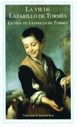 La vie d'un va-nu-pieds dans l'Espagne du XVIe siècle. Ce picaro tourne en dérision les valeurs fondamentales de la société espagnole : foi et honneur.  Cote : 821 ESP VIE