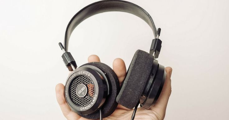The 10 Best Headphones For Any Budget In 2017