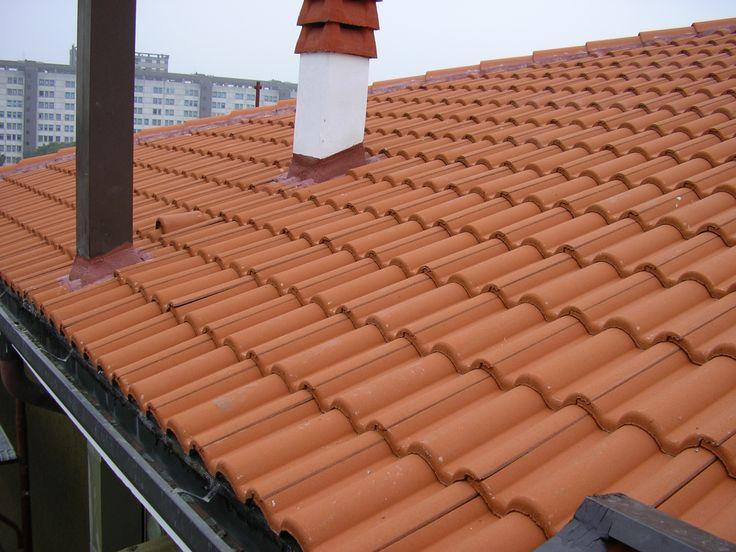 ristrutturazione completa tetti ville e condomini