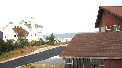 Rehoboth Beach house rental