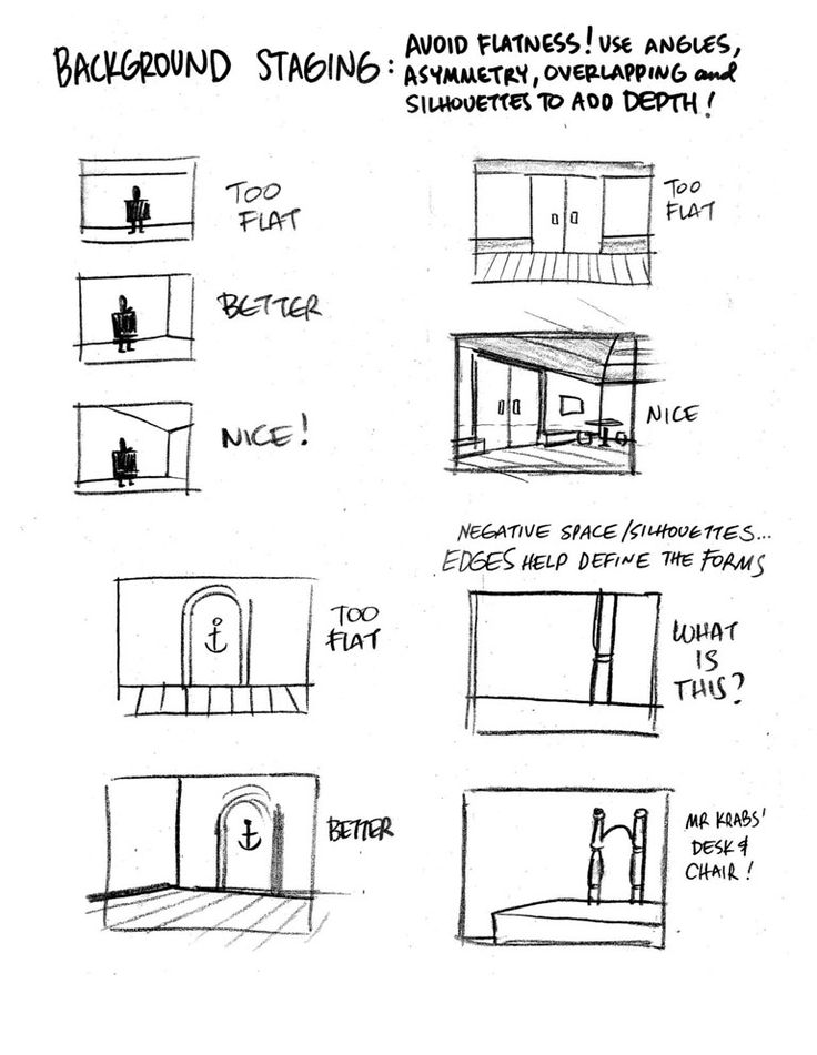46 best Storyboard Art images on Pinterest Drawing reference - visual storyboard