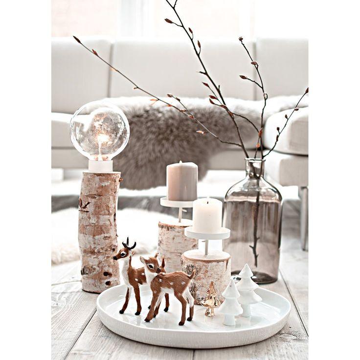 28 besten skandinavische winterzeit bilder auf pinterest. Black Bedroom Furniture Sets. Home Design Ideas