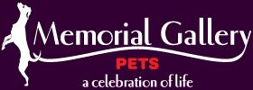 MUST SEE SELECTION. Save 50%-80% on Amazing Pet Memorials.  FREE Shipping. Guaranteed lowest prices on Pet Memorials, Pet Urns, Cremation Jewelry. Call us. We care.