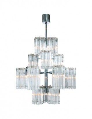 triedre-tambour-lustre-chandelier-veronese-0